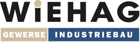 Industriebau_rgb