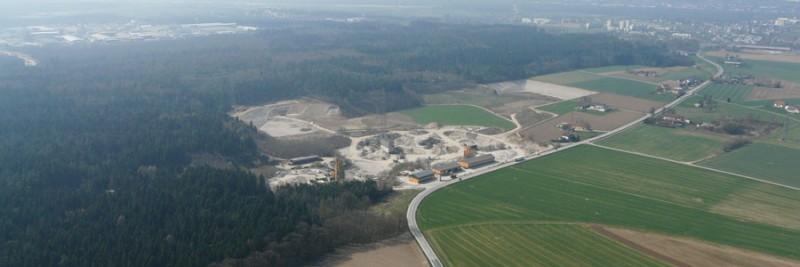 Luftbilder-Grube-002-ausschnitt