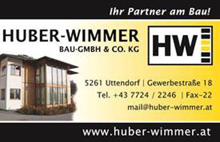 huberwimmer