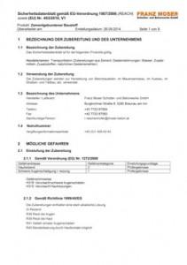 Sicherheitsdatenblatt_Transportbeton_26_09_14_Seite_1